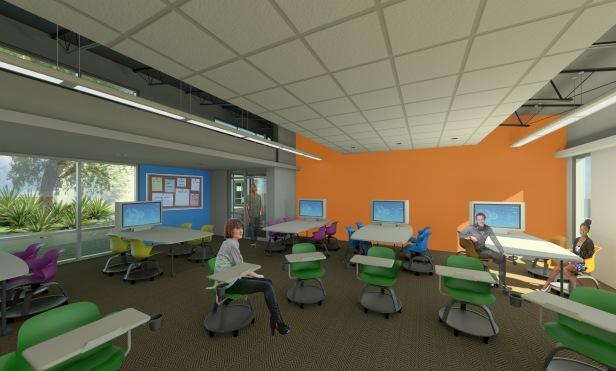 Classroom Perspective2 flattened